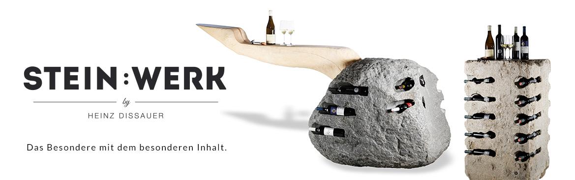 Stein-Werk.at