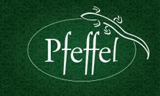 Hotel Pfeffel
