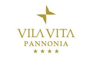 Vila Vita Pannonia Logo
